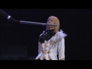 ������ ��������� (�������) - Kuroshitsuji (musical)